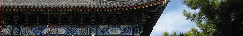 北京大学工商管理官网