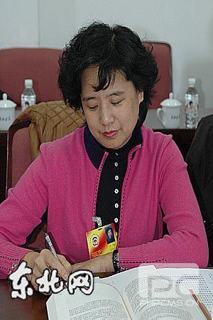 北京大学东方智慧女性修养学堂
