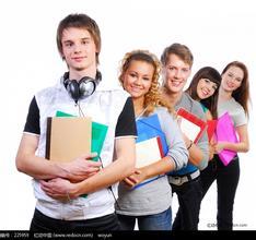 提高学习效率的20个简单的起始步骤