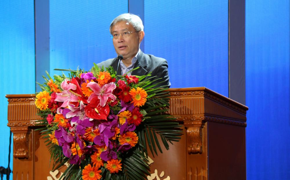 全球创新论坛2015年会 2015全球创新论坛 全球创新论坛