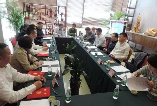 北京大学总裁同学联谊会 北京大学总裁班 北大总裁班