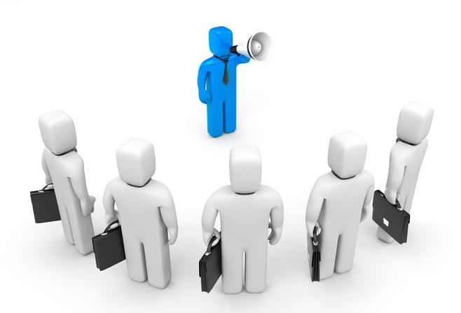 企业培训网分享:为什么你的执行力总是那么差?