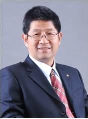 刘东明 人大教授