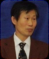 UMT工商管理 国外学位班