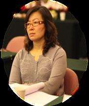 UMT工商管理硕士 国外学位班