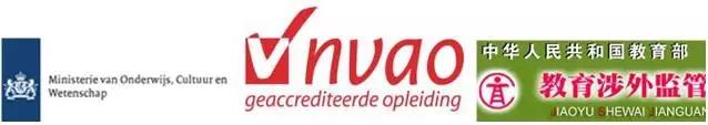 荷兰商学院EMBA 国外在职学位班