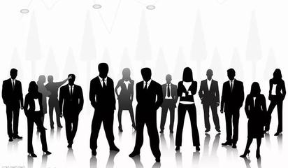 北大后EMBA商业领袖项目【官网课程】