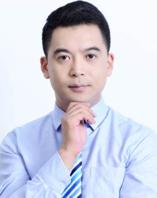 团队管理专家——杨楠