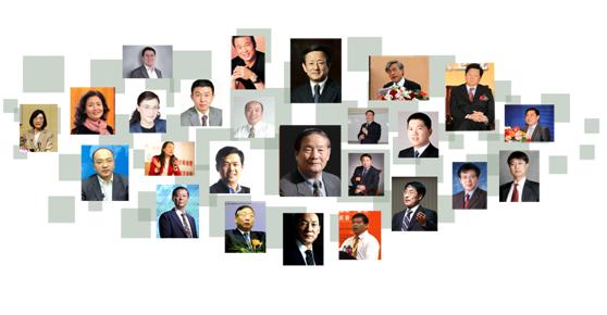 北大企业管理 北京大学企业CEO 北大工商班