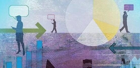 清华企业管理班之股权结构对公司治理结构的影响