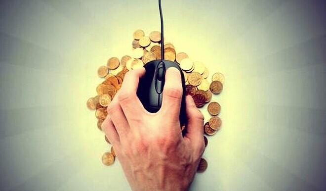 私募股权课程 资本运营总裁班