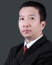 企业实战管理专家——杨栋