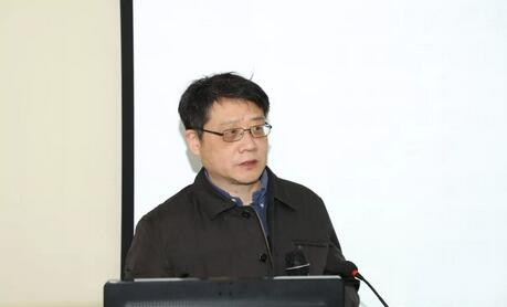 中国人民大学管理哲学班 人民大学管理哲学班 人大管理哲学班 人大管理哲学课程