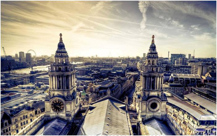 国外游学课程 英国游学课程 海外CEO课程 剑桥大学