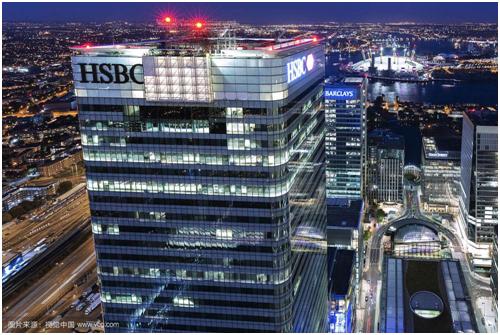 国外游学课程 英国游学课程 海外CEO课程 汇丰银行