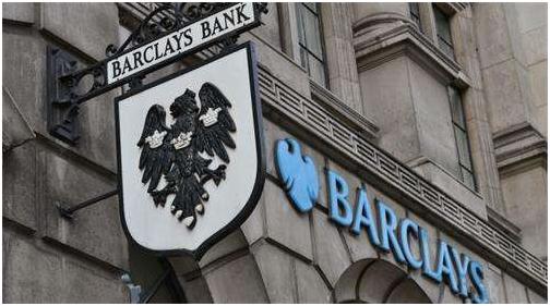 国外游学课程 英国游学课程 海外CEO课程 巴克莱银行
