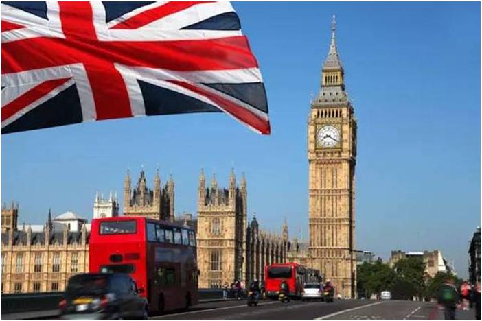 国外游学课程 英国游学课程 海外CEO课程 大笨钟
