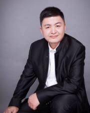 互联网品牌营销策划实战专家——马旭东
