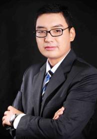 银行营销体系导师——殷国辉