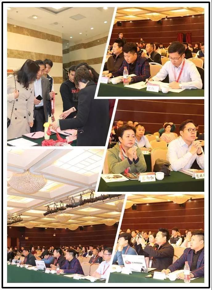 北大私募班 北京大学私募班 北大私募股权班