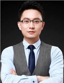 保险营销实战专家——郭宏伟