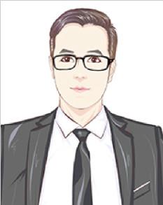 保险营销实战专家——李嘉慈