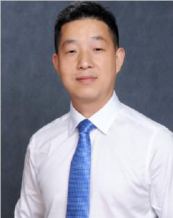 企业财税战略实战专家——马昌尧