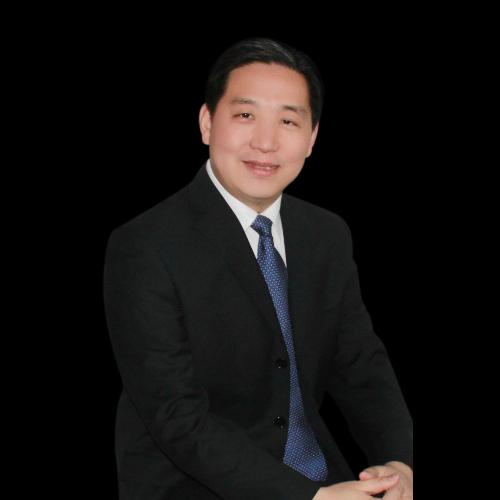MTP系统训练师——刘涛