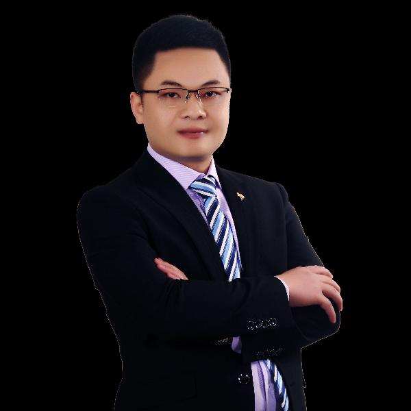 银行服务营销资深专家——樊春旺