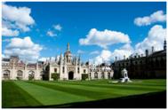 国外游学课程 英国游学课程 英国考察