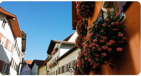 欧洲考察 欧洲游学 特色小镇与田园综合体 标杆项目