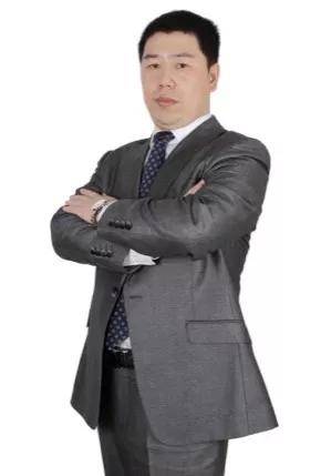 品牌战略研修班 营销策划研修班 北大营销班 贾春涛老师