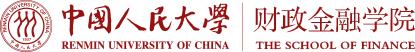 中国人民大学金融研修班 中国人民大学金融总裁班 中国人民大学战略管理研修班 中国人民大学战略管理总裁班