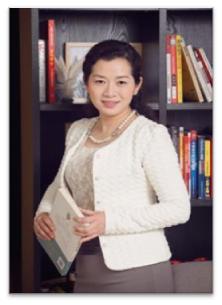 领导力提升公开课 领导力提升特训营 清华大学公开课 企业管理公开课 讲师马媛
