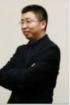清华财务总监班 清华财务班 清华财务管理班 清华财务管理总裁班