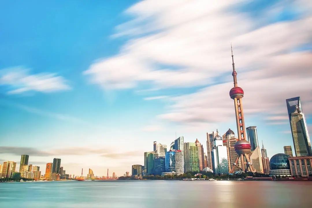 深潜学院训练营 中国企业家精神计划 深潜学院研修班 上海