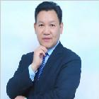 实战派中高层管理专家——黄梓博