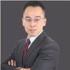 综合管理技能提升专家——姜雷
