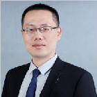 人力资源管理实战专家——赵达