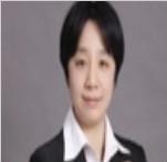 法律咨询顾问专家——李丹