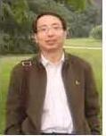 柴宝勇 中国社会科学院大学政府管理学院执行院长