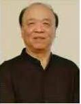 安起雷 中国人民银行金融稳定局原副局长