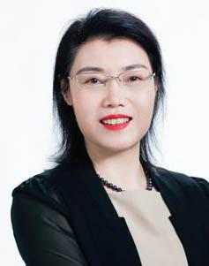 财务金融讲师——王泽莹